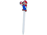 RDSI - Game Traveler Essentials Pack - Stylus - Mario