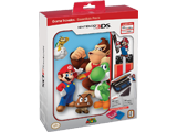 RDSI - Game Traveler Essentials Pack - Mario + DK - Package
