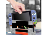CG - Switch - Super Mario Bros. - Classic - Skins - Lifestyle - 2