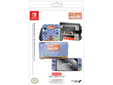 CG - Switch - Super Mario Bros. - Classic - Skins - Package