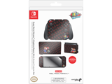 CG - Switch - Super Mario Odyssey - Kingdom Repeat - Skins - Package