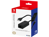 Hori - Switch - LAN Adapter - Package