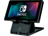 Hori - Switch - Play Stand - In Use