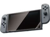 Hori - Switch - Screen/Premium Protective Filter