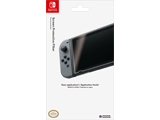 Hori - Switch - Screen Protective Filter - Package