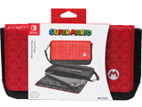 Hori - Switch - Travel Pouch - Super Mario - Package