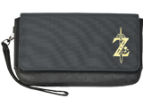 Hori - Switch - Travel Pouch - Zelda