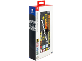 PDP - Switch - Deluxe Console Case - Mario Kart Edition - Package