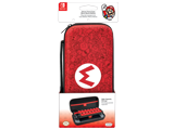 PDP - Switch - Slim Travel Case - Mario Remix Edition - Package