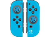 PDP - Switch - Joy-Con Gel Guards - Blue - View - 1
