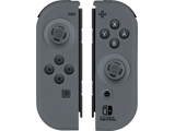 PDP - Switch - Joy-Con Gel Guards - Gray - View - 1