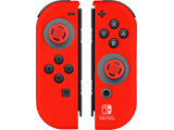 PDP - Switch - Joy-Con Gel Guards - Red - View - 1