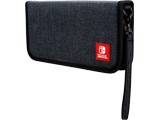 PDP - Switch - Premium Console Case - Black - Front