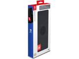 PDP - Switch - Premium Console Case - Black - Package