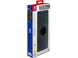 PDP - Switch - Premium Console Case - Mario Edition - Package