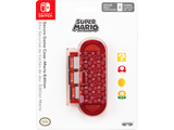 PDP - Switch - Secure Game Case - Mario Edition - Package
