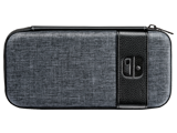 PDP - Switch - Slim Travel Case - Switch Elite Edition - Front