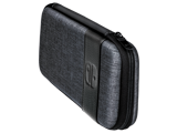 PDP - Switch - Slim Travel Case - Switch Elite Edition - Front - Angle