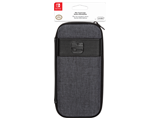 PDP - Switch - Slim Travel Case - Switch Elite Edition - Package