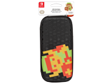 PDP - Switch - Slim Travel Case - Zelda Retro Edition - Package