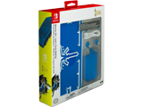 PDP - Switch - Starter Kit - Link's Tunic Edition - Package