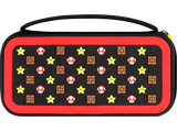 PDP - Switch - Starter Kit - Mario Icon Edition - Front