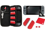 PDP - Switch - Starter Kit - Mario Icon Edition - Items