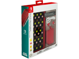 PDP - Switch - Starter Kit - Mario Icon Edition - Package