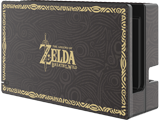 PDP - Switch - Zelda Collectors Edition Screen Protection & Skins - On Device - 4
