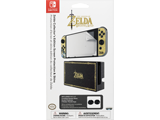 PDP - Switch - Zelda Collectors Edition Screen Protection & Skins - Package
