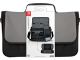 Power A - Switch - Everywhere Messenger Bag - Package