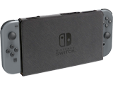 Power A - Switch - Hybrid Cover - On Device - Closed