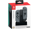 Power A - Switch - Charging Dock - Package