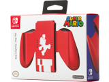 Power A - Switch - Joy-Con Comfort Grip - Mario - Package