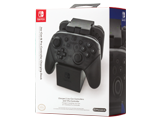 Power A - Switch - Joy-Con and Pro Controller Charging Dock - Package