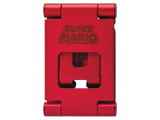 Power A - Switch - Stand - Mario - Collapsed