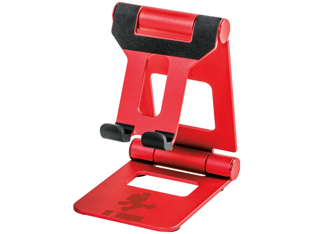 Power A - Switch - Stand - Mario - Expanded