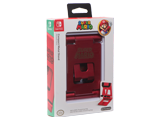 Power A - Switch - Stand - Mario - Package