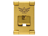 Power A - Switch - Stand - Zelda - Collapsed