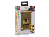 Power A - Switch - Stand - Zelda - Package