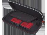 RDSI - Switch - Game Traveler Deluxe Travel Case - Mario Odyssey - Open