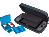 RDSI - Switch - Game Traveler Deluxe Travel Case - Link - Gray - Items
