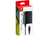 AC Adapter - Nintendo Switch - Package