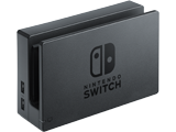 Dock - Nintendo Switch - Standard