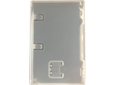 Game Card Case - Nintendo Switch - 1