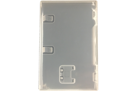 Game Card Case - Nintendo Switch - Single