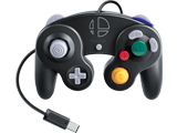 GameCube Controller - Super Smash Bros. Ultimate Edition