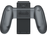 Joy-Con - Grip - Charging - Nintendo Switch - Empty - Back