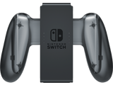 Joy-Con - Grip - Charging - Nintendo Switch - Empty - Front