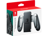 Joy-Con - Grip - Charging - Nintendo Switch - Package